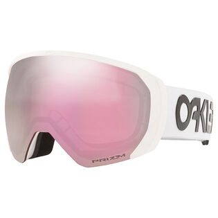 Flight Path™ XL Prizm™ Factory Pilot Snow Goggle