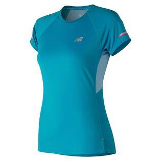 Women's Ice 2.0 T-Shirt
