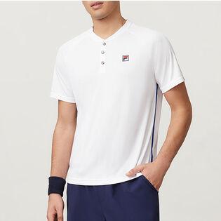 Men's Heritage Henley T-Shirt
