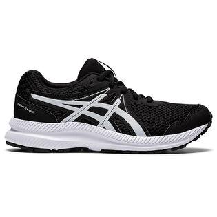 Juniors' [3.5-7] Contend™ 7 GS Running Shoe
