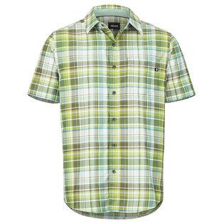 Men's Syrocco Shirt