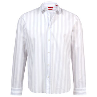 Men's Emorino Shirt