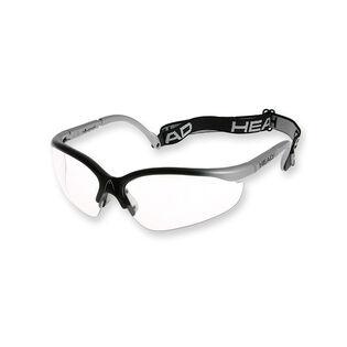 Pro Elite Protective Eyewear