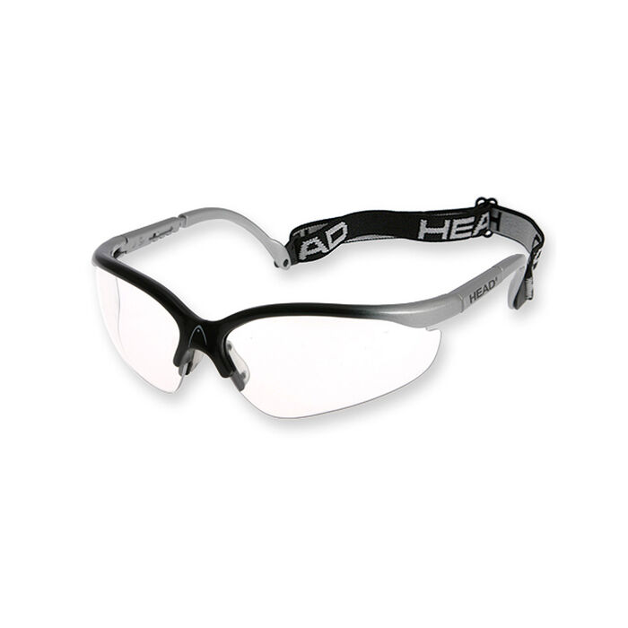 Lunettes de protection Head Pro Elite