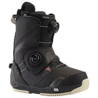 Women's Felix Step On® Snowboard Boot [2020]