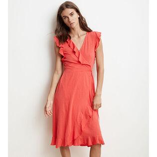 Women's Sedona Dress