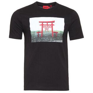 Men's Dichiban T-Shirt
