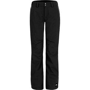 Pantalon Star pour femmes