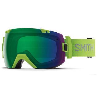 I/OX Snow Goggle