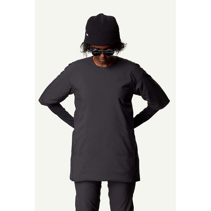 Unisex All Weather T-Shirt