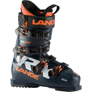 Men's RX 120 Ski Boot [2021]