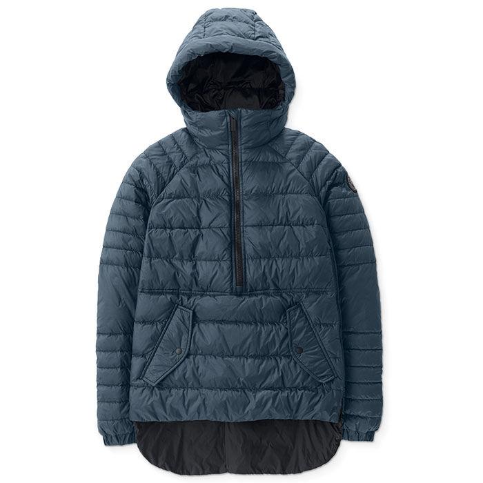 Women's Cornelia Pullover Jacket
