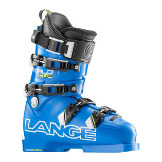 Men's World Cup RP ZA Ski Boot [2016]