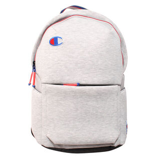 Attribute Backpack