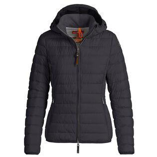 Women's Super Lightweight Juliet Jacket