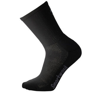 Men's Hike Ultra Light Crew Sock