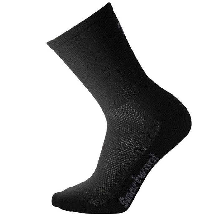 Men's Hike Ultra Light Crew Sock