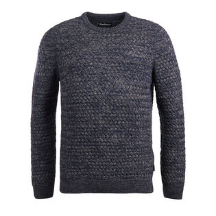 Men's Rhine Crew Sweater