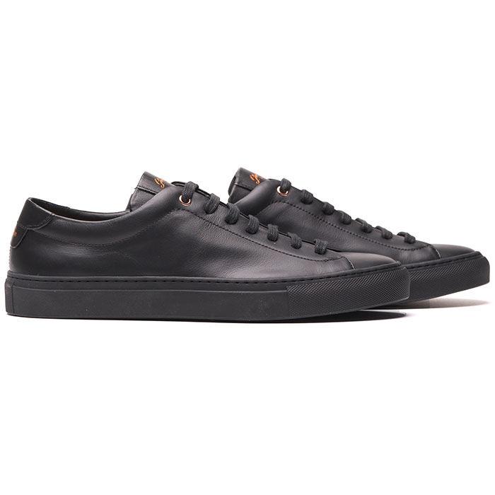 Men's Edge Sneaker