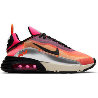 Women's Air Max 2090 SE 3M™ Shoe