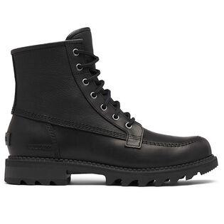 Men's Mad Brick™ Six Boot