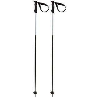 Men's Phantastick 3 Ski Pole [2022]