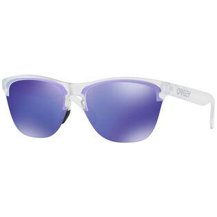 Frogskins™ Lite Sunglasses