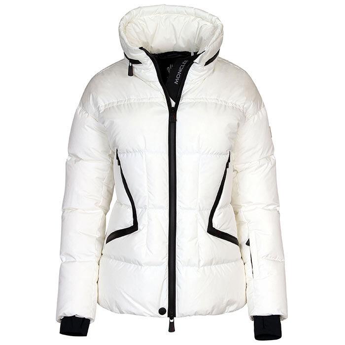 Women's Dixence Jacket