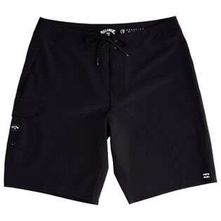 Men's All Day Pro Boardshort