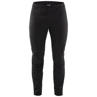 Men's Storm Balance Tight