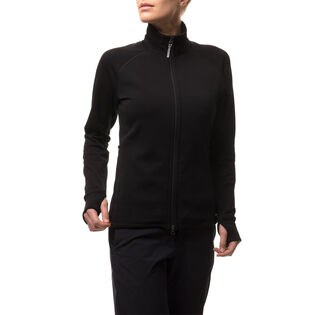 Women's Power Jacket