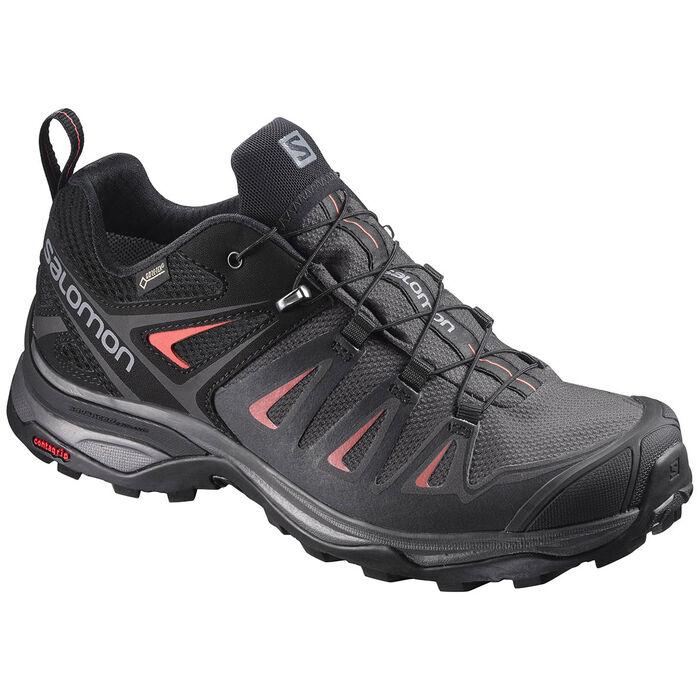 Women's X Ultra 3 GTX® Hiking Shoe