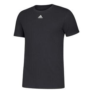 Juniors' [8-16] Amplifier T-Shirt