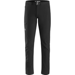Men's Gamma LT Pant