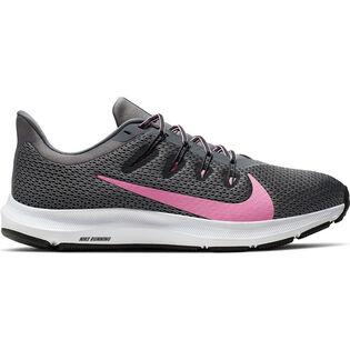 Women's Quest 2 Running Shoe