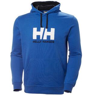 Men's HH Logo Hoodie