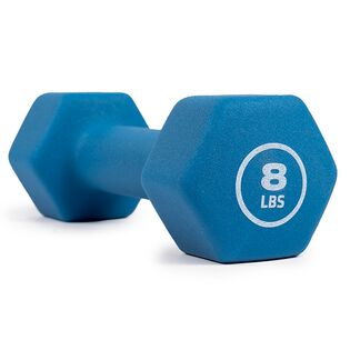 Neoprene Dumbbell (8 Lb)