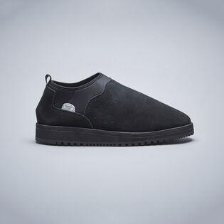 Men's RON-Mwpab Shoe