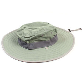 Women's Reversible Clear Creek Boonie Hat