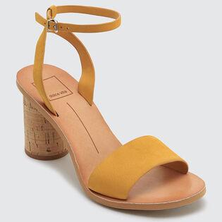Sandales Jali pour femmes