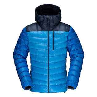 Men's Lyngen Down850 Jacket
