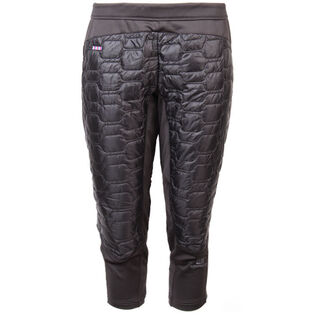 Women's Fusion Pant