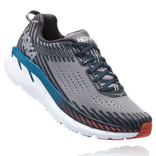 Men's Clifton 5 Running Shoe