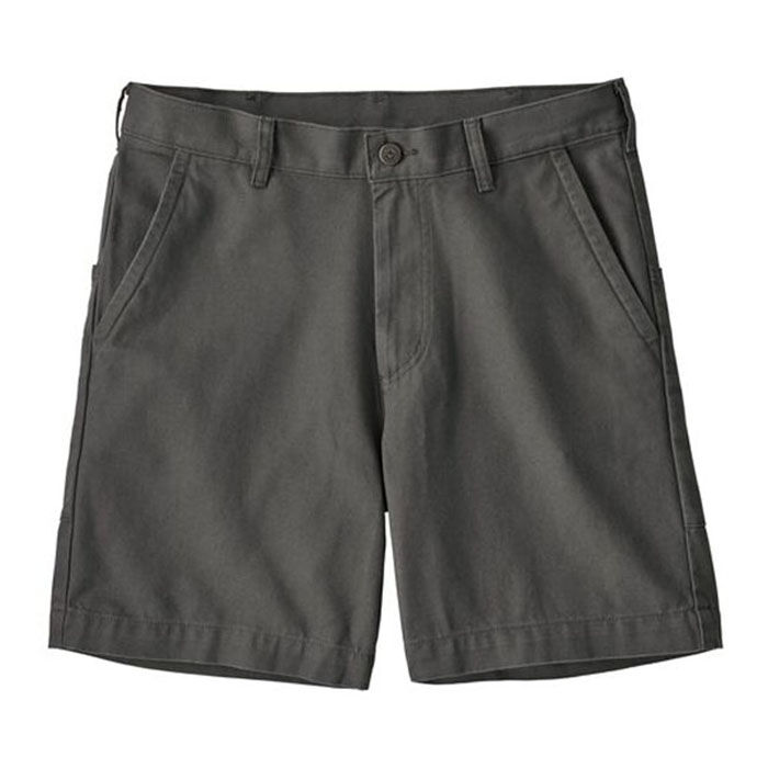 Short Stand Up® pour hommes