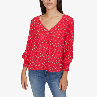 Women's Harmony Top