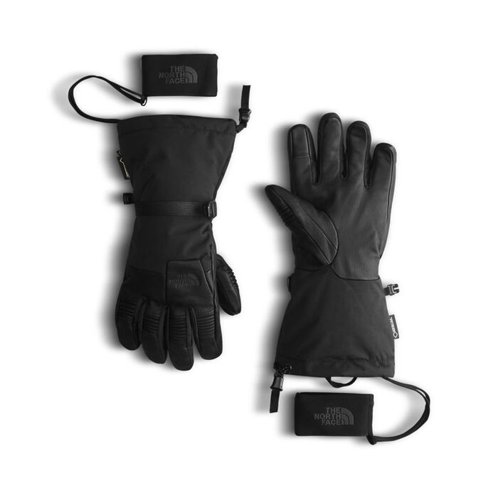 Powdercloud GORE-TEX® Glove
