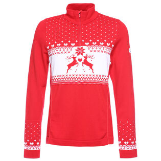 Women's Tanja Sweater