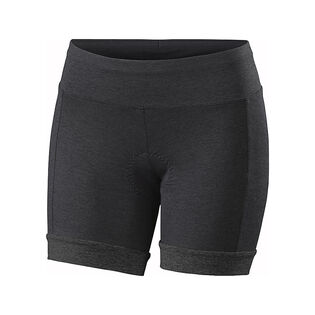 Women's Shasta Cycling Short