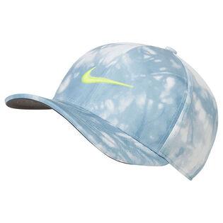 Men's AeroBill Classic 99 Hat