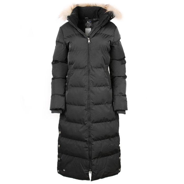 Women's Isooneva Coat